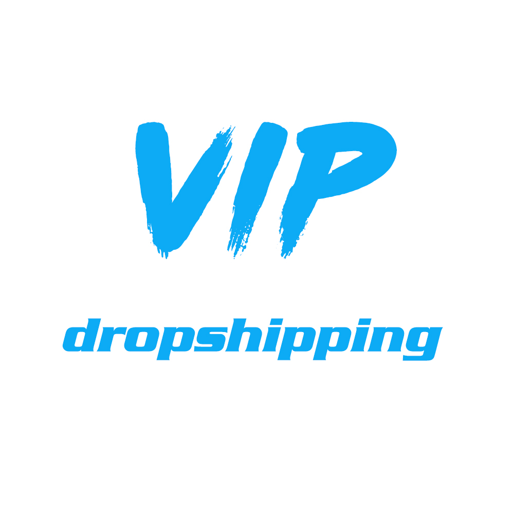 DOOLNNG VIP dropshipping DL-112